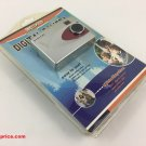 Cyberpix 3 In 1 Digital Camera -  91379