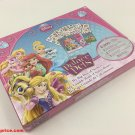 Disney Princess Palace Pets My Big Box Of Stickers - ST4262