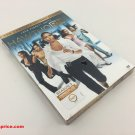 Jada Pinkett Smith HawthoRNe: Season 2 DVD (3 Discs)