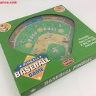 Baseball Pinball Game - BPL