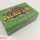 Rumba Games Read 'eM The Word Building POKER Game You Can Bet On