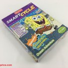 Fisher-Price Smart Cycle Software - SpongeBob SquarePants