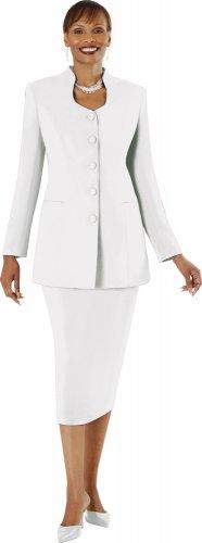 Terramina Woman's Suit #2000