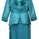 Woman's Susanna Suit #3305