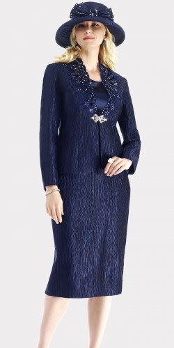 Woman's Suit Lot