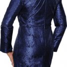 Woman's Size 20 Dorinda Clark Cole #3508 Dress