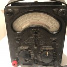 Vintage Universal AVO Avometer Model 8 with Test Lead