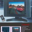 Stand TV Monitor VM01-01