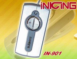 IN-901 Bluetooth Earphone