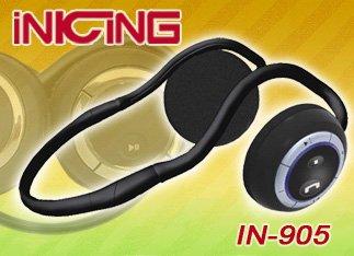 IN-905 Bluetooth Earphone