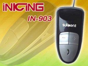 IN-903 Bluetooth Earphone