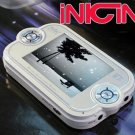 Portable Multimedia Player  with GPS  P210