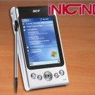 N-35 GPS Navigator with PDA