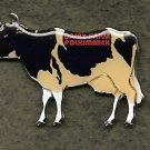 Dairy Farmers YMCA Folksmarch Lapel Pin