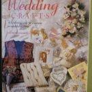 Wedding Crafts