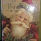 Spirit of Christmas - Book 3