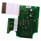 62111394273, 62111394270 Battery less Instrument Circuit Board , BMW SI Board, E23, E24, E28, 27301