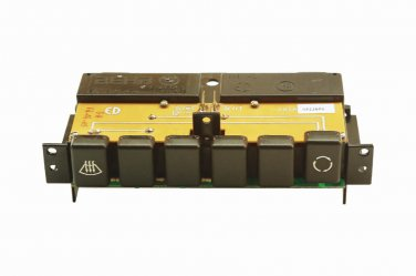 64111368463, BMW Climate Control Unit for 7 SERIES, 463