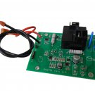 EZGO Golf Cart PowerWise Charger Timer Control-Input board OEM #28667-G01