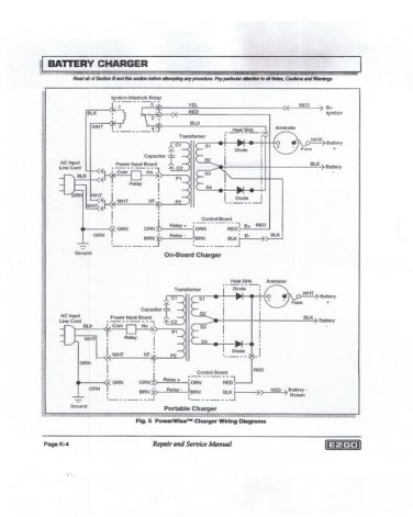 on powerwise charger wiring diagram model 28115 g01