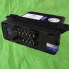 0025453332, Mercedes Benz Idle Control Module for W107, W126