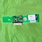 6211139426801 BMW Cluster Board - SI Battery Board E30