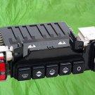 1268300285 Mercedes Climate Control Unit W126,C126