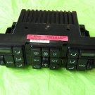 1408300685 Mercedes Climate Control Unit W140