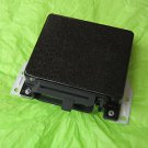 0280000310 BMW Engine Control Unit E21,E30