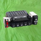 Mercedes Climate Control Panel for 1238301285,Chassis 123,(Price +$20 core