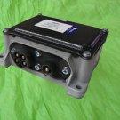 0005458432, Mercedes Ignition Module Bosch,  Bosch 0227051014