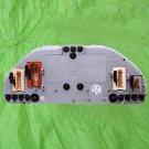 62118364749 BMW Cluster Board E28,E34,E23,E32
