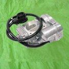 0001417825, Mercedes Throttle Body Actuator W124 400E-E420,