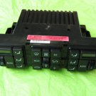 Mercedes Climate Control Panel for 140 Chassis  1408300285