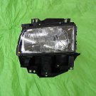 701941017D Volkswagen Headlight Assembly
