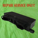 1408201426, Mercedes Memory Control Unit for 140 Chassis Repair service