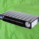 61358350344, BMW Module Lamp Control E32, E34
