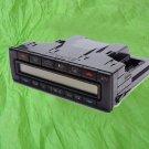 2108302285 Mercedes Climate Control Unit W210,W211
