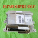 0986261826, Volvo Ignition Control Unit Repair service