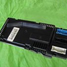 64118367951, Climate Control Unit for BMW, IHKR Manual, M20, M50, M60, S38