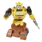 Transformers Bumblebee Bust