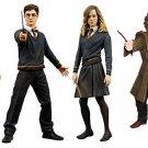 Harry Potter Order of the Phoenix 3 3/4-Inch Figures Wave 1
