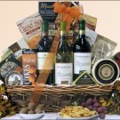 Woodbridge Featured Collection: Wine Gift Basket