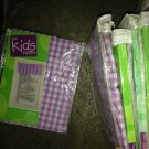 the kids room betsy berry valance 15x60