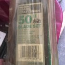 "New Arnold/Murray 50"" 490-110-0054 mower Blade set"