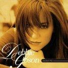 Debbie Gibson Cd  Greatest Hits LIKE NEW