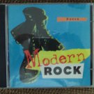 MODERN ROCK: MINT DANCE comp. 2xCD Blondie Soft Cell Modern English OMD B-52's Yello