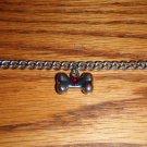 Dog Bone Bracelet