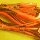 Whistler Pro-800W Auto Inverter OEM Battery Cables