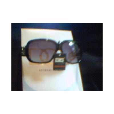 New! DG Ladies Designer Sunglasses $150